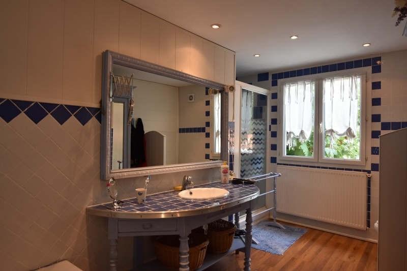 Vente de prestige maison / villa St palais sur mer 1456000€ - Photo 10