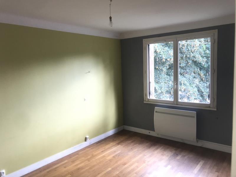 Locação apartamento Limours 930€ CC - Fotografia 5