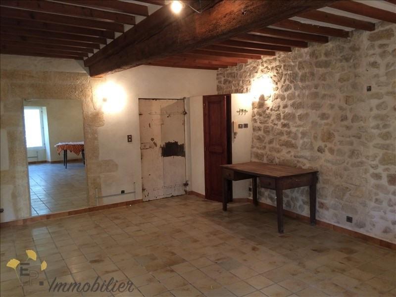 Produit d'investissement maison / villa Salon de provence 233200€ - Photo 3