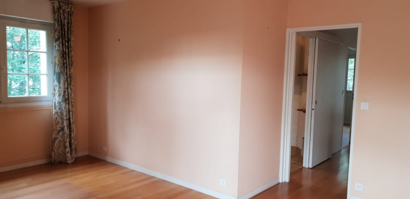 Vente appartement Le plessis-robinson (92350) 575 000€ - Photo 5