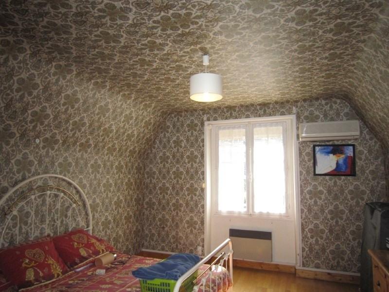 Vente maison / villa Siorac en perigord 199000€ - Photo 7