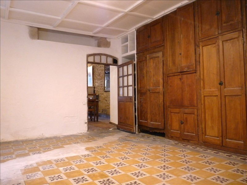 Sale house / villa Jouques 214 500€ - Picture 5