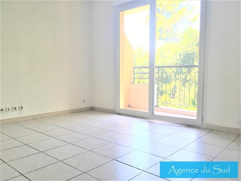Vente appartement Aubagne 130 000€ - Photo 6