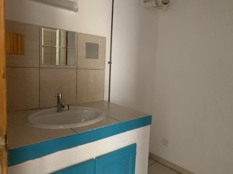 Location appartement Marseille 6ème 714€ CC - Photo 7
