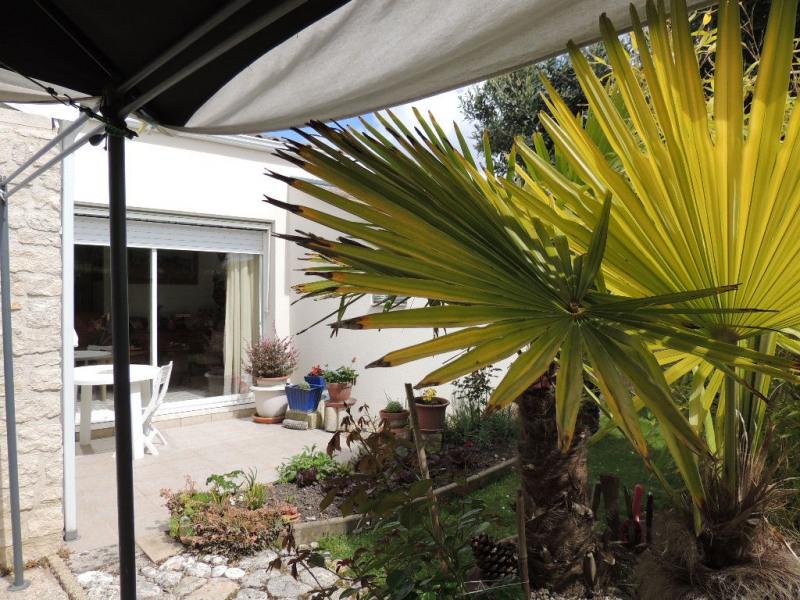 Sale house / villa Vaux sur mer 395000€ - Picture 16