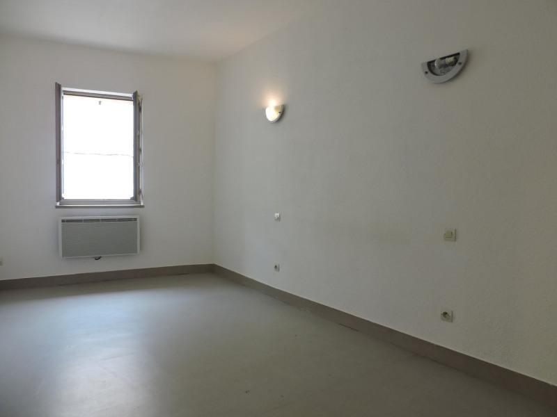 Alquiler  apartamento Agen 440€ CC - Fotografía 4