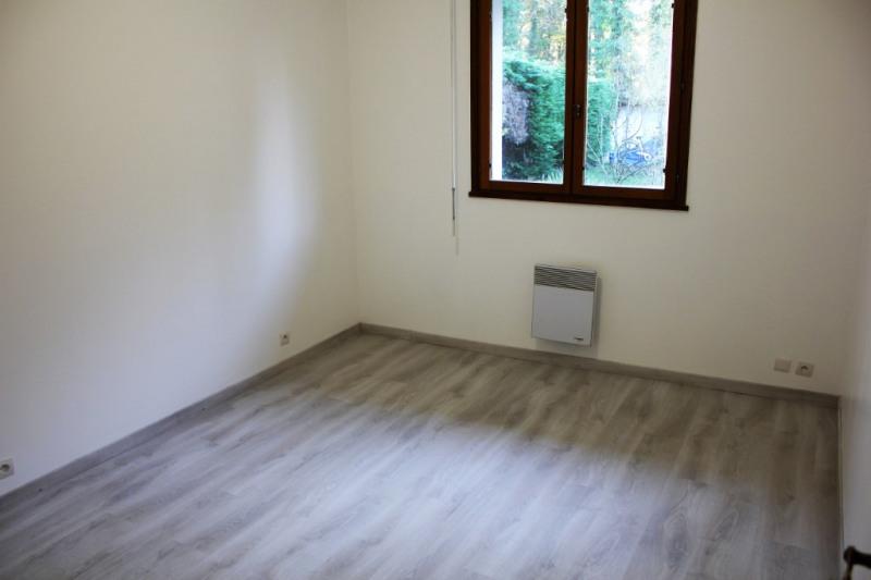 Venta  casa Etaples 296800€ - Fotografía 2