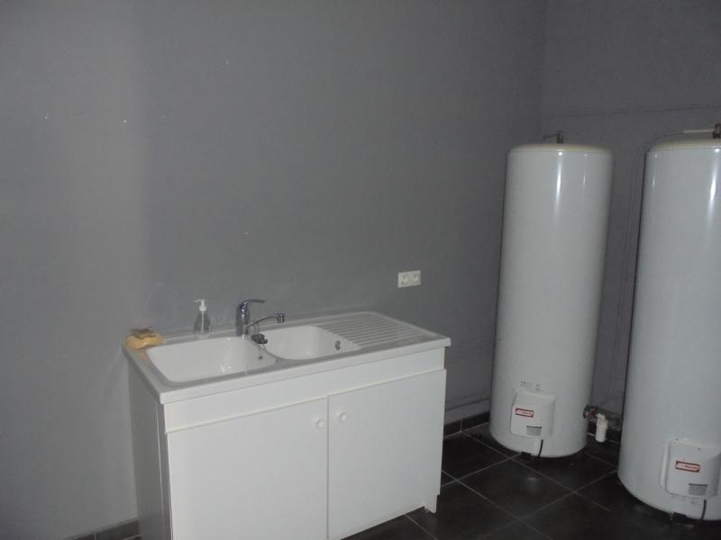 Rental empty room/storage Lunel 1000€ HT/HC - Picture 4