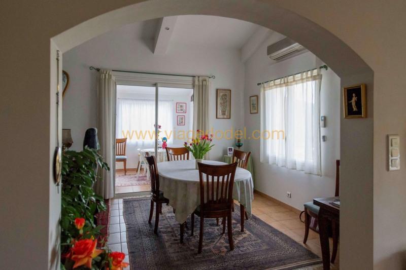 Life annuity house / villa Saint-zacharie 145000€ - Picture 4