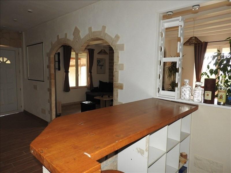 Vente maison / villa A 9 km de chatillon s/s 73000€ - Photo 8