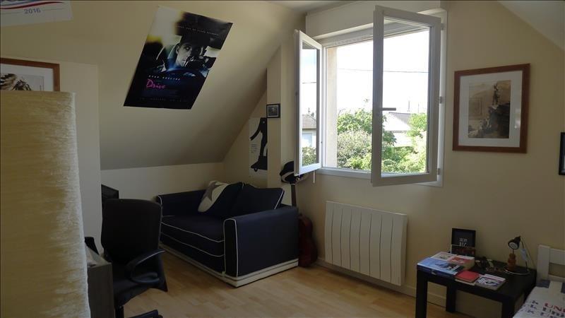 Sale house / villa Chateauneuf sur loire 259000€ - Picture 8