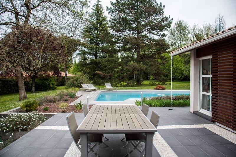 Vente de prestige maison / villa Latresne 1260000€ - Photo 4
