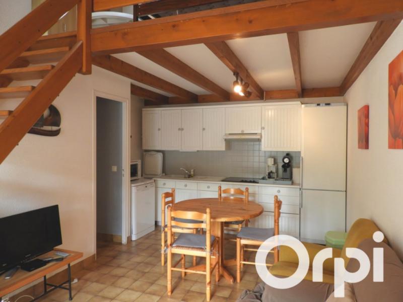 Vente maison / villa Vaux sur mer 185500€ - Photo 4