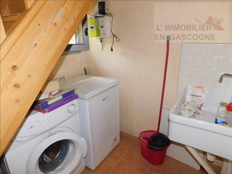 Sale house / villa Auch 65000€ - Picture 7