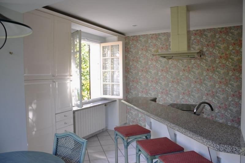 Sale house / villa Gleize 358000€ - Picture 4