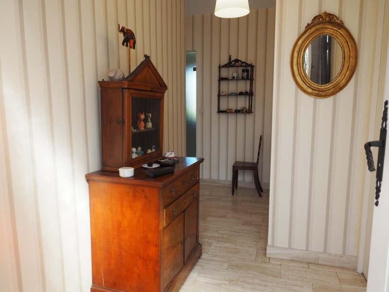 Vente maison / villa Caen 289000€ - Photo 7