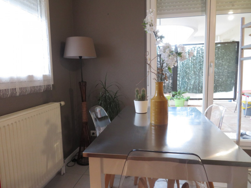 Location appartement Agen 470€ CC - Photo 1