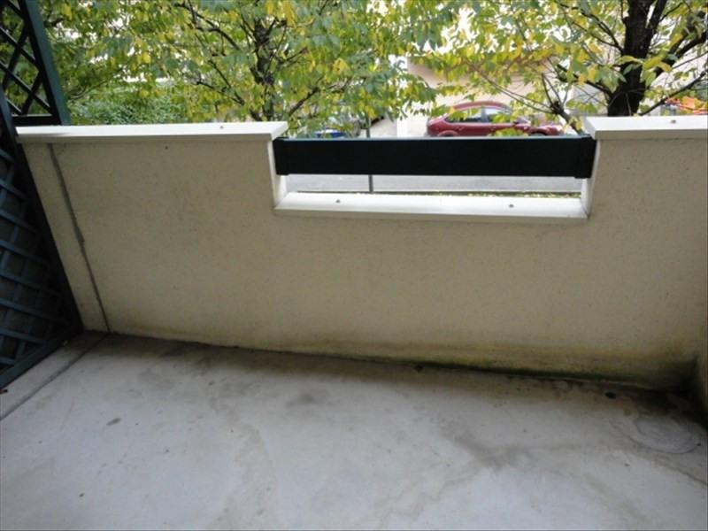 Location appartement Gif sur yvette 624€ CC - Photo 5