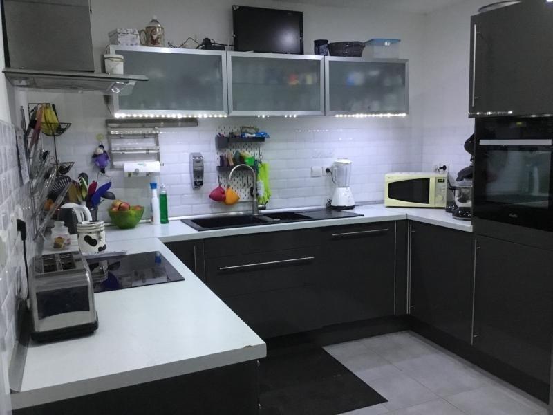 Sale house / villa Haute avesnes 206000€ - Picture 3