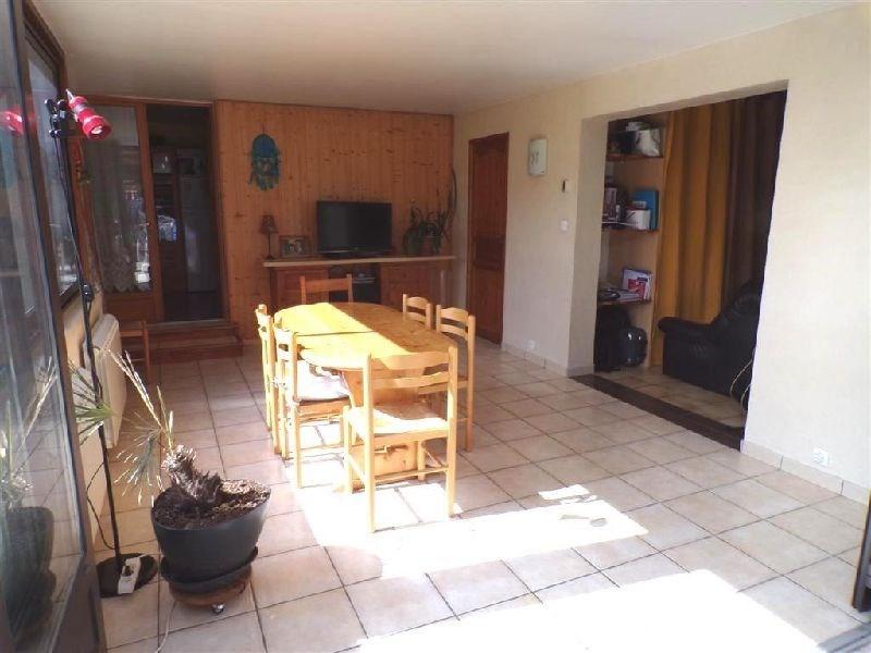 Sale house / villa Ste genevieve des bois 328600€ - Picture 3