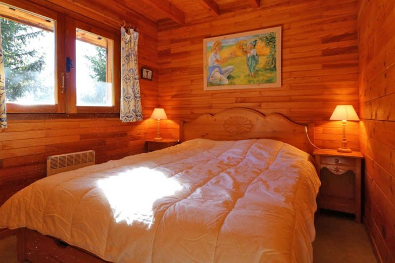 Sale house / villa La rosière 485000€ - Picture 8