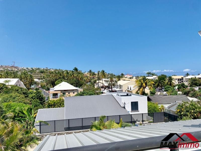Vente de prestige maison / villa Saint gilles les bains 785000€ - Photo 6