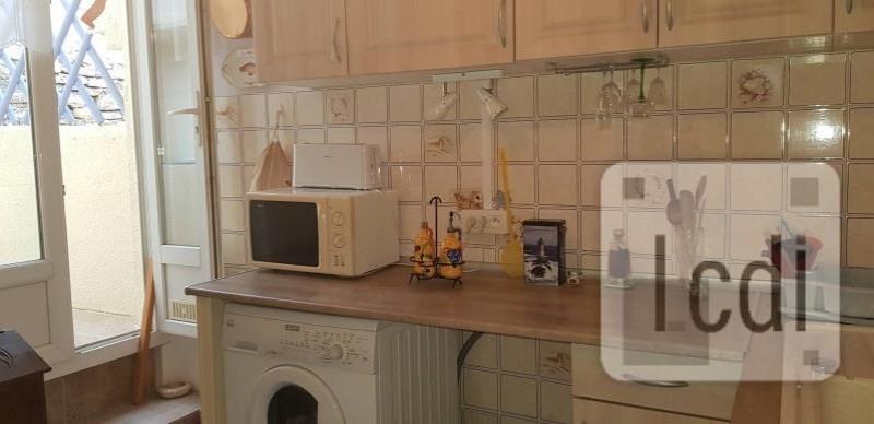 Vente appartement Privas 90950€ - Photo 2