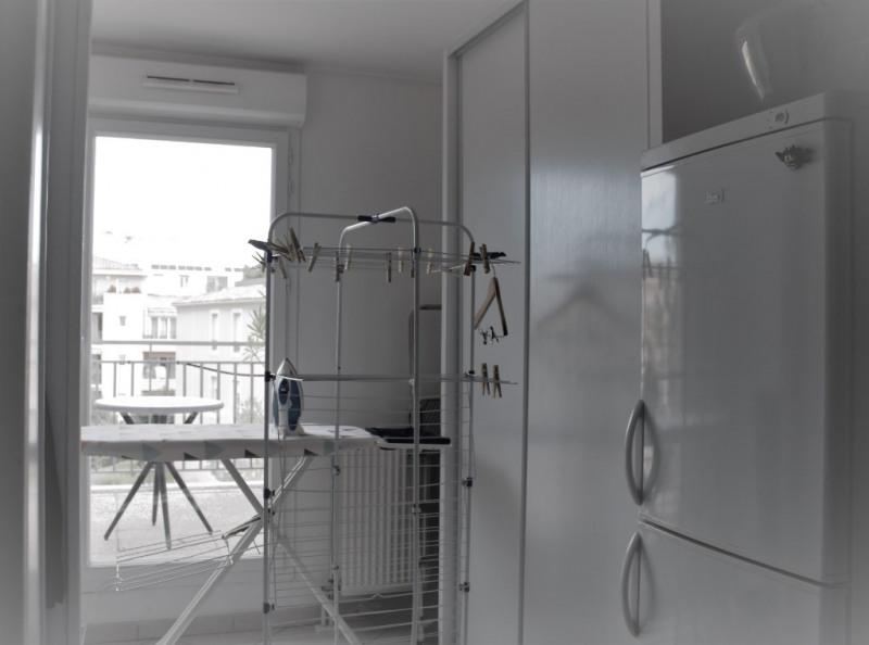 Sale apartment Lambesc 550000€ - Picture 12