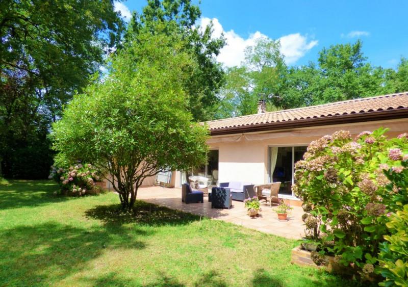 出售 住宅/别墅 St sulpice et cameyrac 525000€ - 照片 7