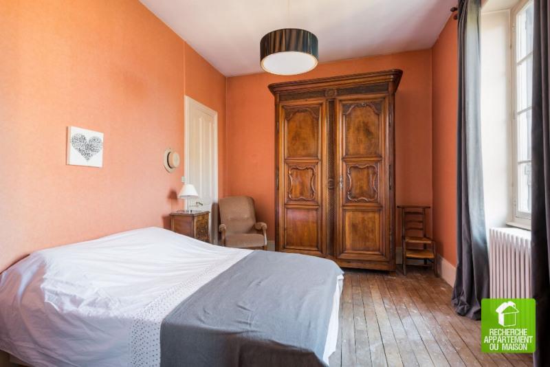 Deluxe sale house / villa Tassin la demi lune 869900€ - Picture 7