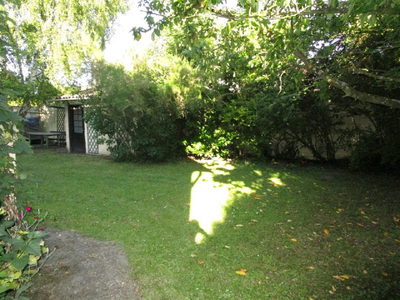 Vente maison / villa Taverny 364000€ - Photo 3