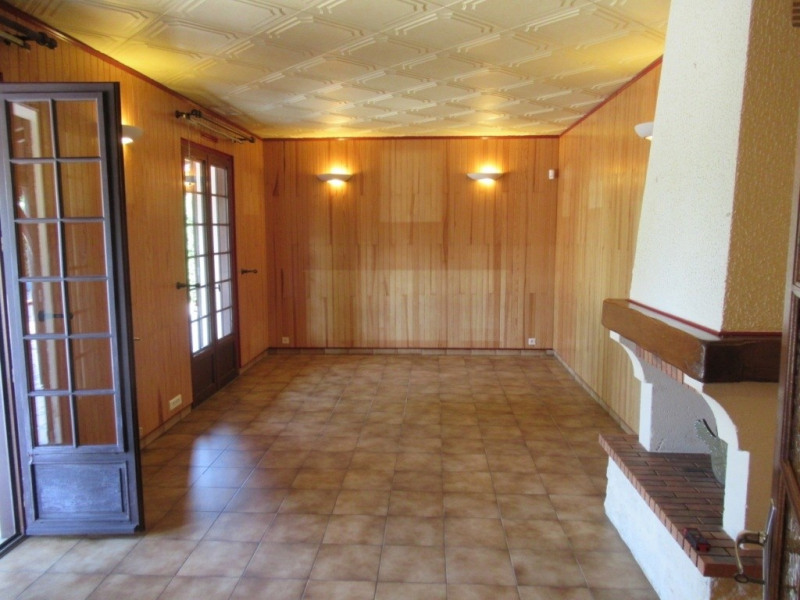 Sale house / villa Bergerac 170 500€ - Picture 4