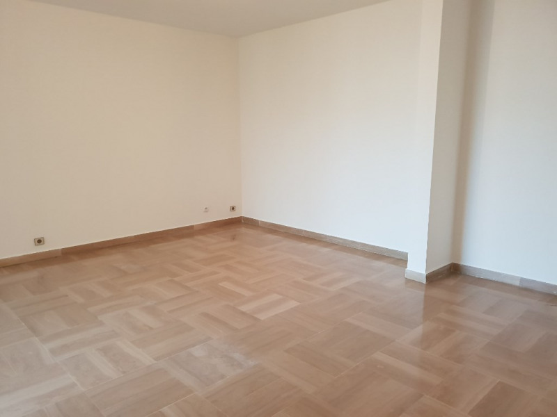 Location appartement Nice 1 233€ CC - Photo 2