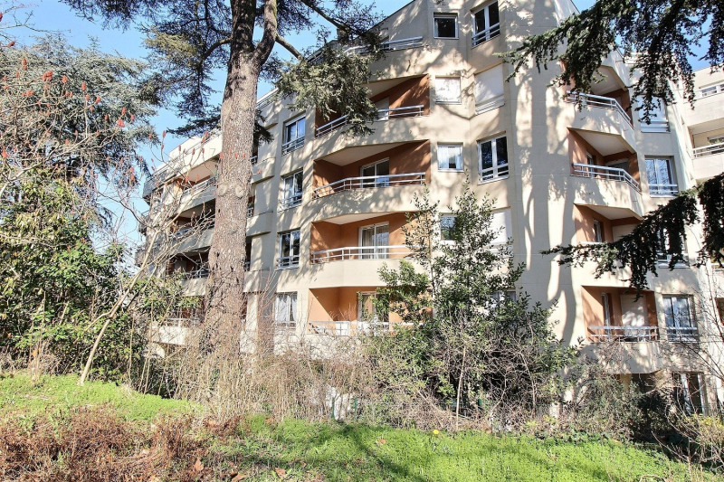 Vente appartement Châtillon 435 000€ - Photo 1