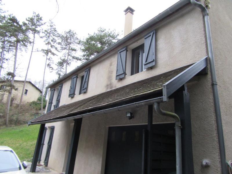 Sale house / villa Trelissac 265000€ - Picture 12