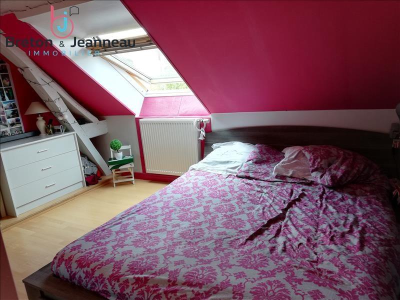 Sale house / villa Argentre 286000€ - Picture 7