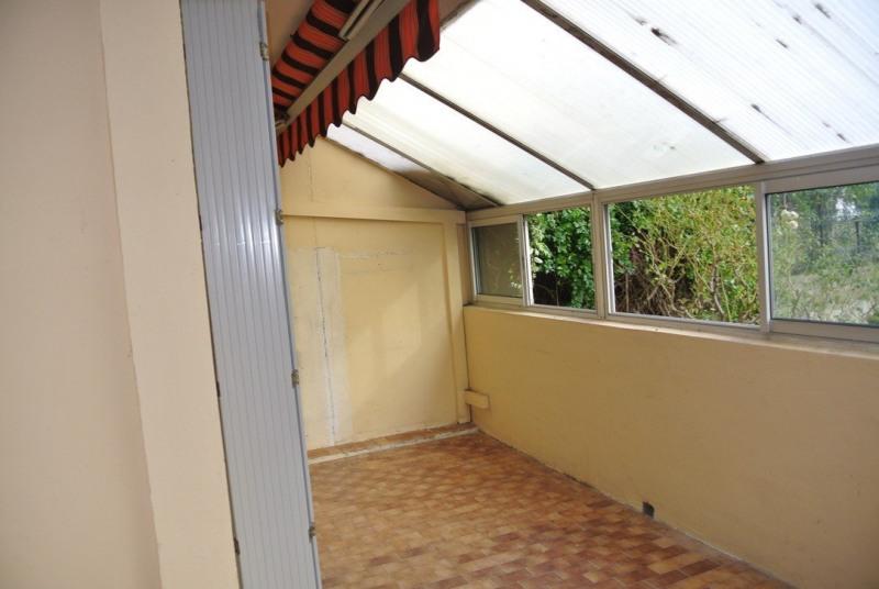 Sale apartment Ajaccio 155000€ - Picture 16