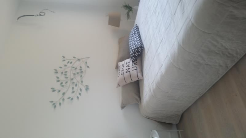 Investment property apartment Nice 420 000€ - Picture 9