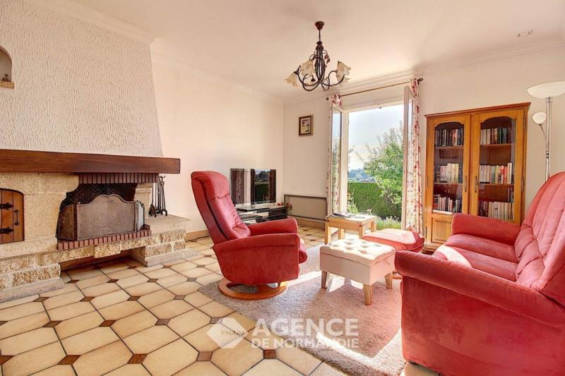 Vente maison / villa Montreuil-l'argille 149000€ - Photo 4