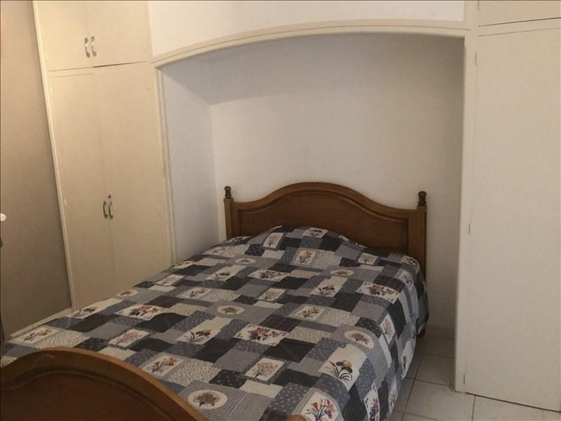 Sale house / villa Perpignan 230000€ - Picture 6