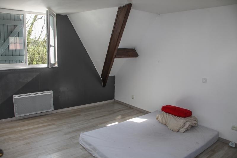 Vente maison / villa Hesdin 212000€ - Photo 7