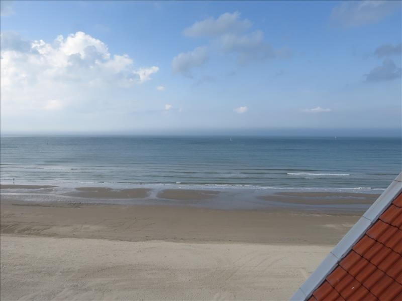Vente appartement Dunkerque 147 560€ - Photo 5
