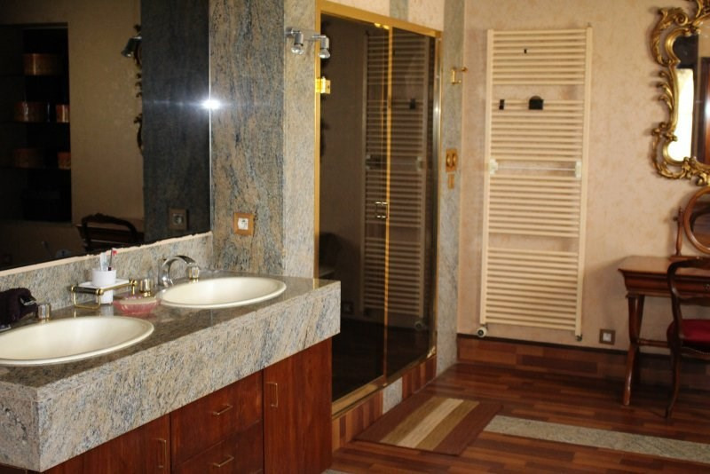 Vente de prestige maison / villa Talmont st hilaire 848000€ - Photo 6