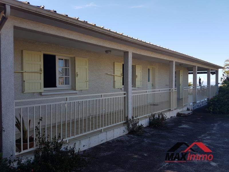 Vente maison / villa St pierre 332800€ - Photo 2