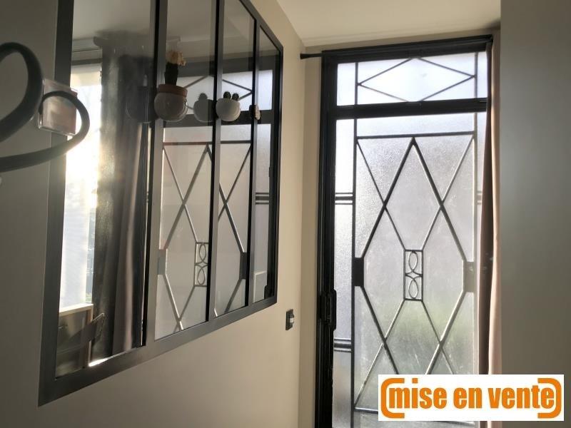 Vente maison / villa Le perreux sur marne 780000€ - Photo 5