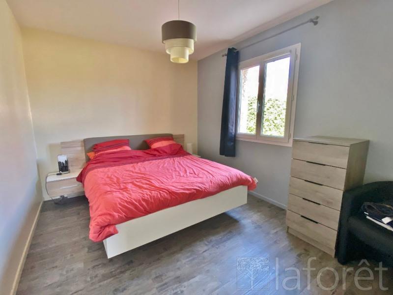 Sale house / villa Champier 315000€ - Picture 5