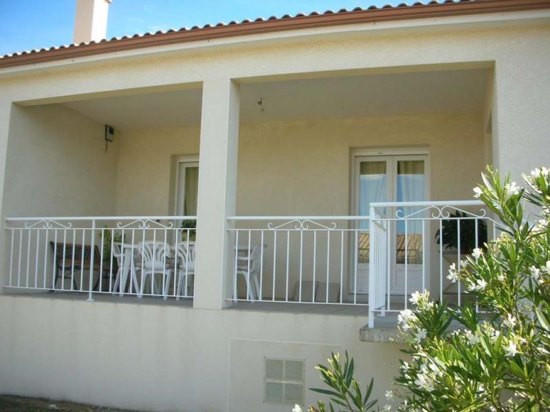 Vente maison / villa Le chay de saujon 399000€ - Photo 4