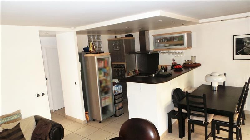 Vente appartement Paris 12ème 950 000€ - Photo 4