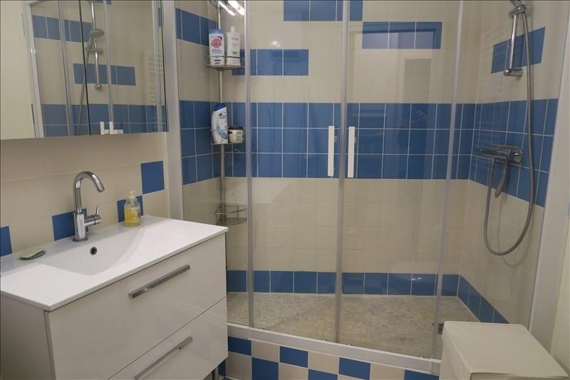 Vendita appartamento Voisins le bretonneux 158000€ - Fotografia 3