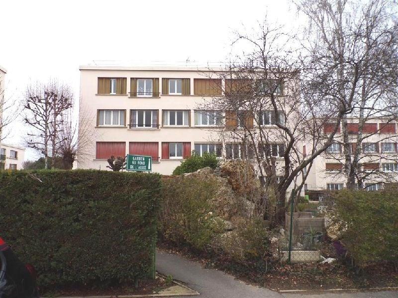 Revenda apartamento Ste genevieve des bois 170000€ - Fotografia 6